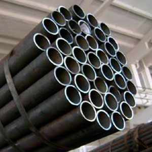 Tubos ASTM 178 / NBR 5595