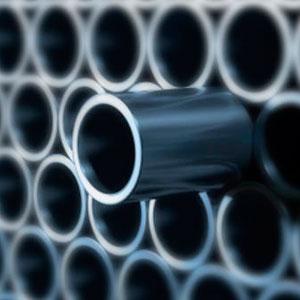 Tubos sem Costura para Ligação Hidráulica Alta Pressão